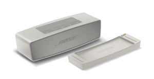 bose soundlink mini 2 white