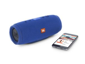 jbl charge 3 connect
