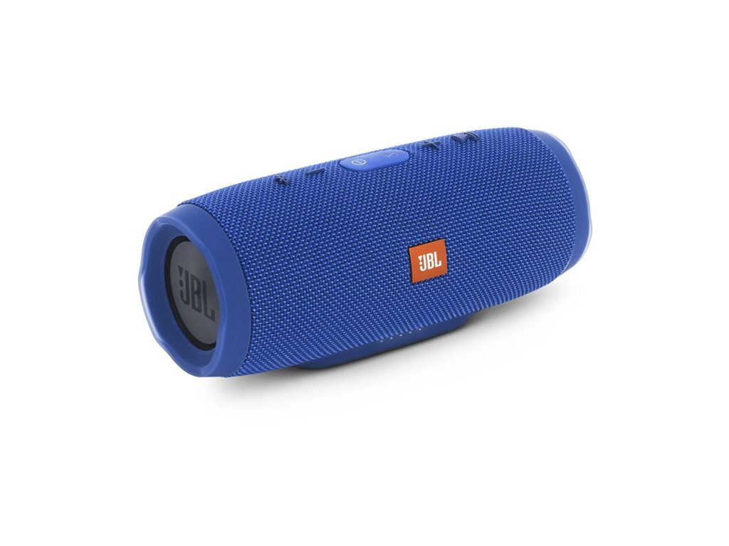 jbl charge 3 - casse bluetooth