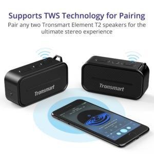 Tronsmart Element T2 TWS