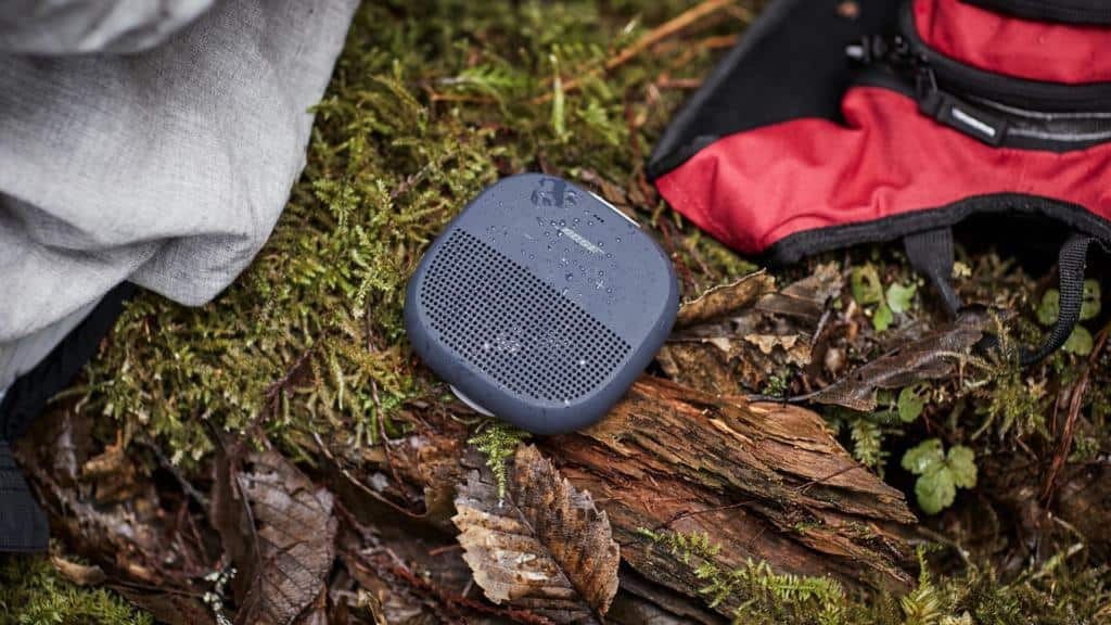 Casse Bluetooth Bose SoundLink Micro